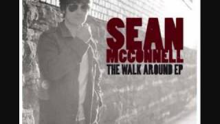 Watch Sean Mcconnell Our Love And Our Souls video