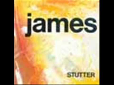 James - Withdrawn