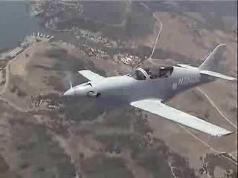 Carol Flying Turbine Legend from SZP
