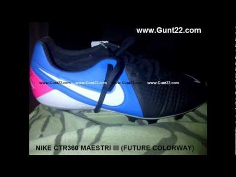 Unreleased Football Boots 2013/14!!