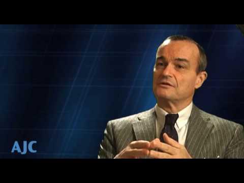 Iran Special: France's UN Ambassador Interviewed