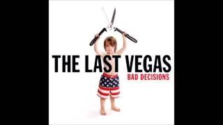 Watch Last Vegas Bad Decisions video