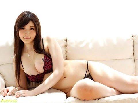 Chicas Asiáticas Sexis