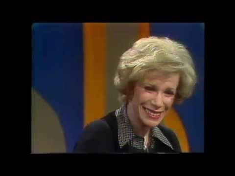 Joan Rivers talks about comedy writers, her husband and laughter.