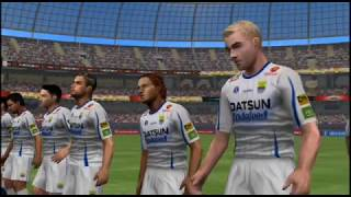 download lagu Pes2017 Psp Special Liga Indonesia Tsc/isl Patch By Pes gratis