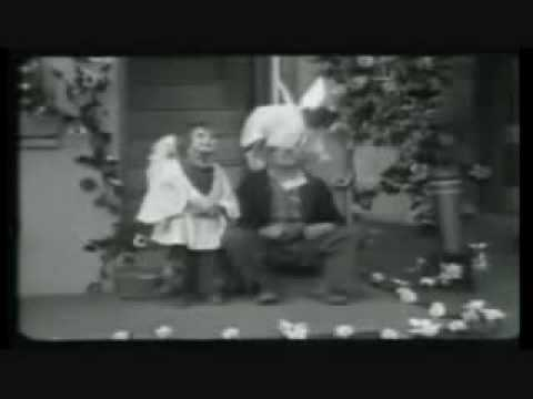 The Kid (1921) - Part 7