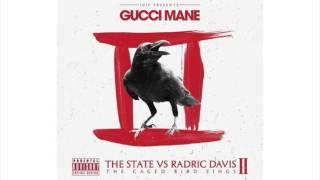 Gucci Mane - Do It (The State vs. Radric Davis II The Caged Bird Sings)