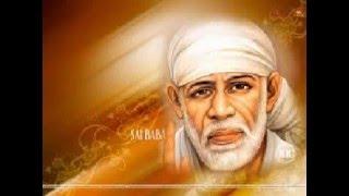 download lagu Anbey Sai Ram Bhajans  Songs  Gurunaatha Sai gratis