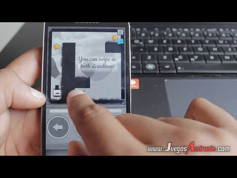 10 juegos para android RECOMENDADOS   Mi villano favorito: Minion Rush - Happy Tech