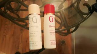 Is G&G Skin Whitening Lotion Another Great Product?!