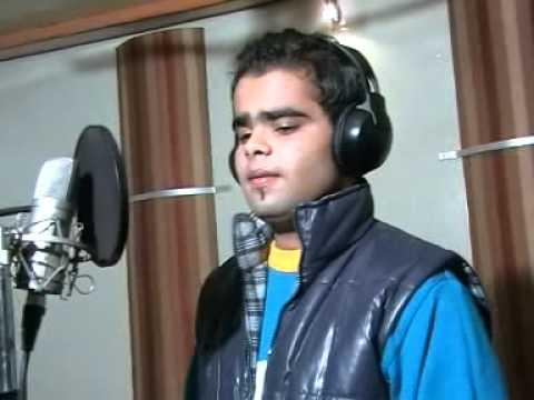 Why This Kolavari Di - The Latest video