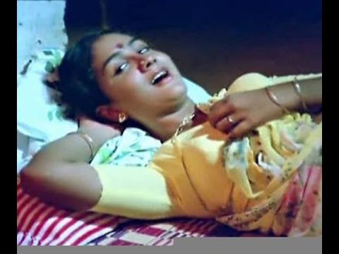 New Year 1992: Full Malayalam Movie video