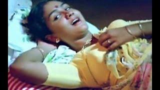Lakshmivilasam Renuka Makan Raghuraman - New Year 1992: Full Malayalam Movie   Malyalam Movie Full
