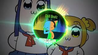 Pop Team Epic - Lets Pop Together (Let's Furry Meme Together Meme Song)