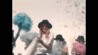Watch Taylor Swift You Do video