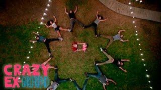 #CrazyExGirlfirend | West Covina Reprise - Musical 3