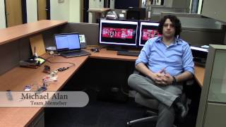 MEDI: Final Senior Design Video