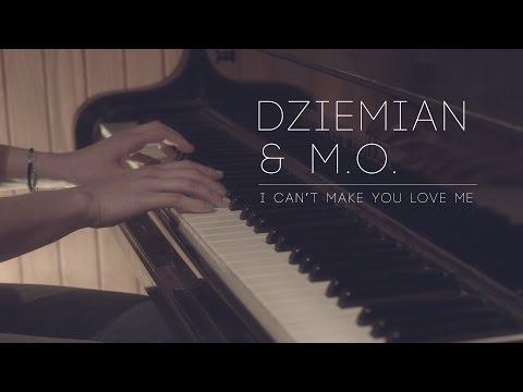 Bon Iver I Cant Make You Love Me Chords - satukis.info
