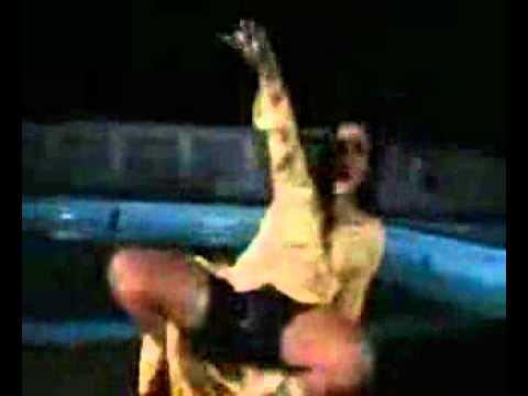 Pakistan Hot Mujra Video video
