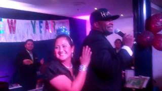Watch Hunter Hayes Mambo Love video