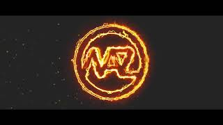 NAZ Official Logo