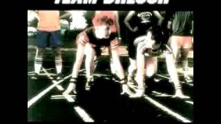 Watch Team Dresch Da Dont Care video