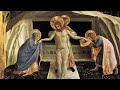 Fra Angelico Paintings!