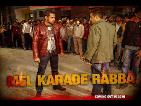[desitoob] Mel Karade Rabba - Salim - Dilwali Kothi - Promo video