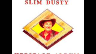 Watch Slim Dusty Namatjira video