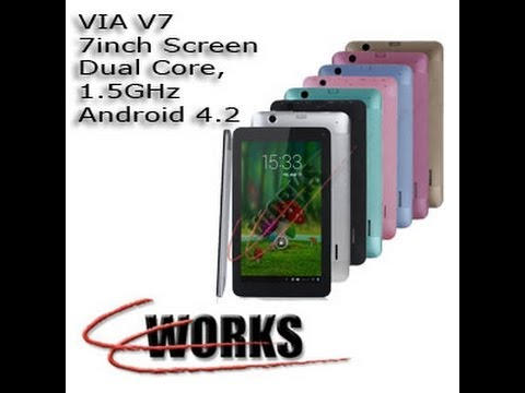 Скачать Игры На Планшет Android Apache A713