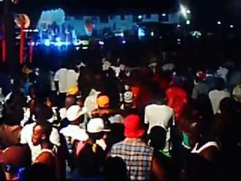 F Rias No Caribe E Carnaval No Haiti
