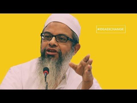 Mahmood Madani on religious leaders polarising the election: Idea Exchange