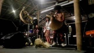 Download Lagu instrumen alat musik tradisional moderen sasando : nusa tuak Gratis STAFABAND