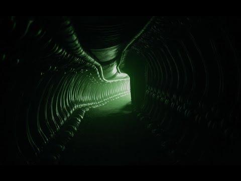 Alien: Covenant - magyar előzetes #1 streaming vf