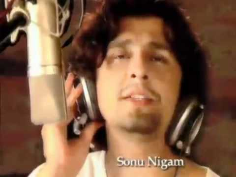 Jana Gana Mana Full National Anthem - Jaya Hey - New By TOI -...