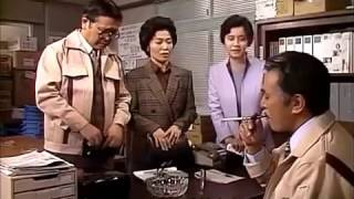 Oshin Episode 3 (English sub)