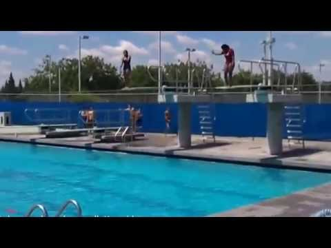 Funny Vedios Lol Girls Fails In Best Funny Vedios video