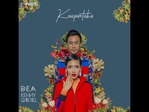 download lagu Dea, Kenny Gabriel - Kau Pun Tau (Official Video) gratis