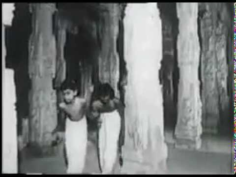 Sri Ramana Maharshi Full Life Story Documentary ( English )