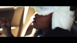Karoli Naa - In My Spaceship