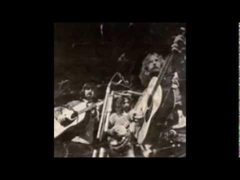 Byrds - I Trust
