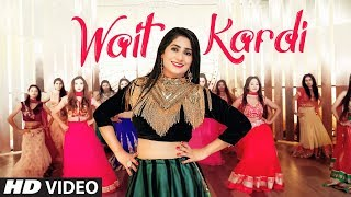 Wait Kardi: Rythm Ruhani Ft. Gurmeet Singh (Full Song) G Guri | Robby Singh | Singhjeet