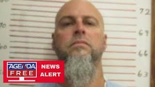 New Details on Escaped Tennessee Prisoner - LIVE COVERAGE