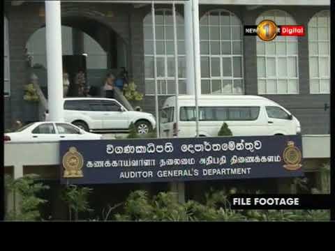 cabinet approved nat eng