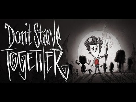 Don't Starve Together - How to play free - [Multiplayer Crack] - DOWNLOAD MEGA