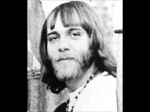 Henry Vestine (Canned Heat) - LSD Boogie
