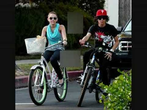 Adam G Sevani And Girlfriend Streets, alyson what happens