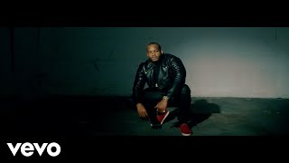 Lynxxx - Serve You [Official Video]