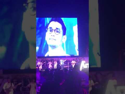 download lagu Afgan - KDKDD gratis