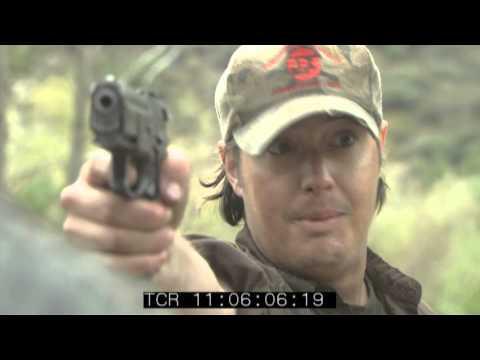 The Terminators: Gag Reel